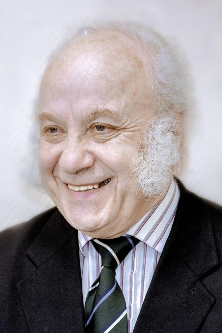 Корнев Александр Николаевич