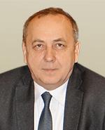 Орел Василий Иванович