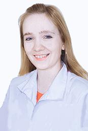 Степанова Арина Александровна