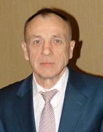 Проректор по режиму и оперативному управлению Ляхов Иван Дмитриевич  lyahov.id@gpma.ru +7 (812) 416-55-05